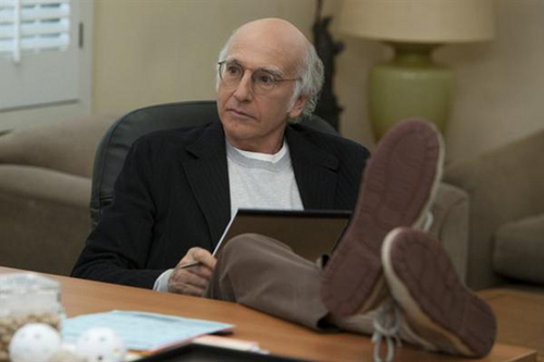 larry-david-curb