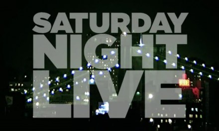Saturday Night Live's video archives going exclusively Yahoo! for a year?