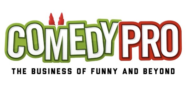 Win a pass to the 2013 Just For Laughs Comedy Conference in Montreal!