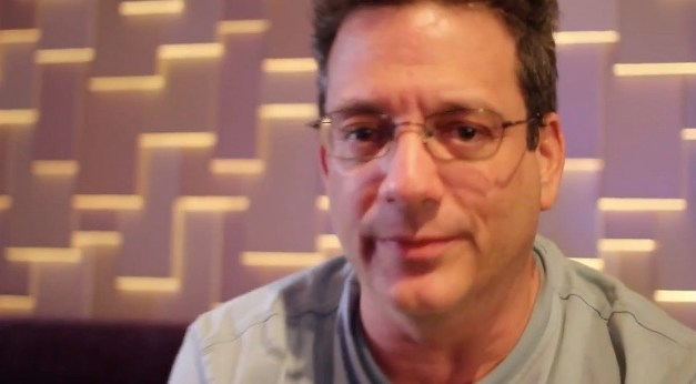 Andy Kindler's State of the Industry 2013 at Just For Laughs: The case against Adam Carolla