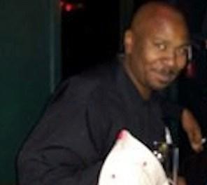 "Comedian Kenneth ""KD"" Brown, 40, killed trying to stop Vegas nightclub gunman"