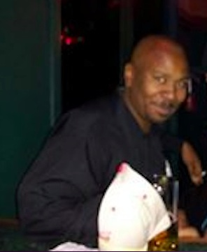 "Comedian Kenneth ""KD"" Brown, 40, killed trying to stop Vegas nightclub gunman"