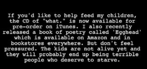 boburnham-what-cd-buy-note