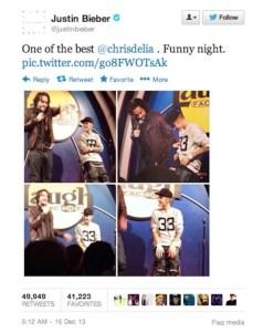justinbieber-twitter-chrisdelia