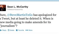 stevemartin-apology-journalism-2013