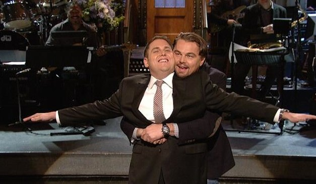 SNL #39.12 RECAP: Host Jonah Hill, musical guest Bastille