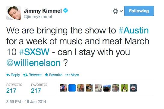 kimmel-sxsw-twitter
