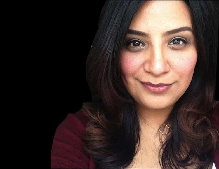 "Cristela Alonzo: ""The Life-Changing NACA Nationals of 2012"""