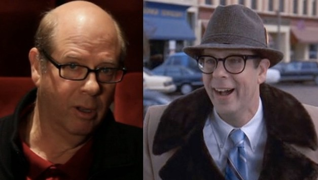 Interview: Stephen Tobolowsky on Groundhog Day, acting and living the dream