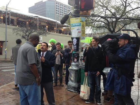JimmyKimmelLive_SXSW_2014_Guillermo_SixthStreet