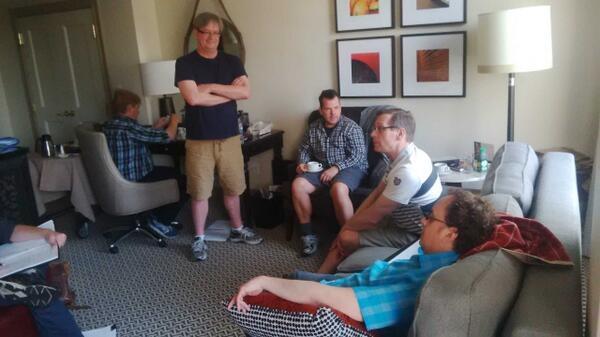KITH_2014_rehearsal_hotelroom