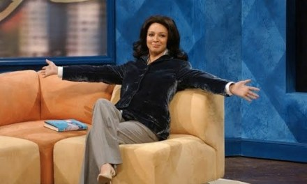 The Maya Rudolph Show variety hour will debut May 19, 2014, on NBC