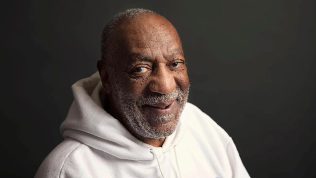 "Bill Cosby to receive Receive Johnny Carson Award for Comedic Excellence at 2014 ""American Comedy Awards"""