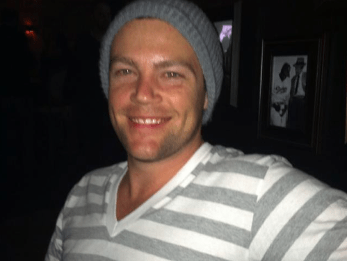 Tosh.0 production assistant shot, killed by Los Angeles County deputies in mistaken identity hostage mixup