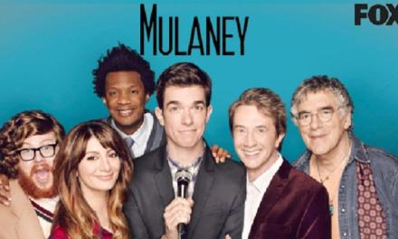 "FOX orders 10 more episodes of ""Mulaney"" in advance of 2014 Upfronts presentation"