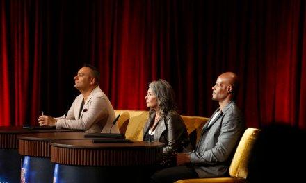 "Last Comic Standing, Season 8, Episode 2 of ""The Invitationals"" RECAP"
