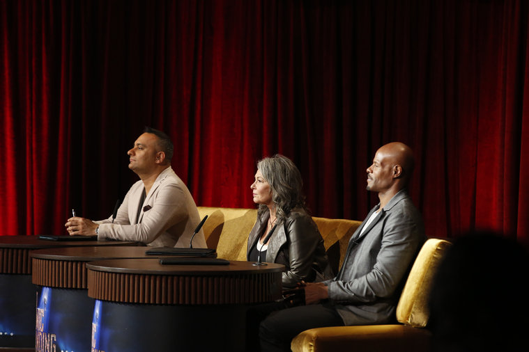"Last Comic Standing, Season 8, Episode 2 of ""The Invitationals"" RECAP"