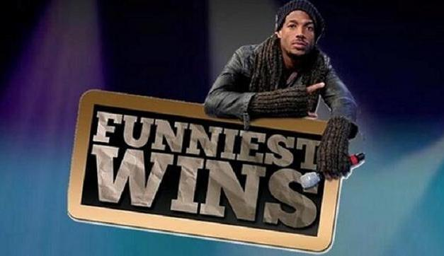 "Here are your 10 comedians competing in the TBS summer contest, ""Funniest Wins"""