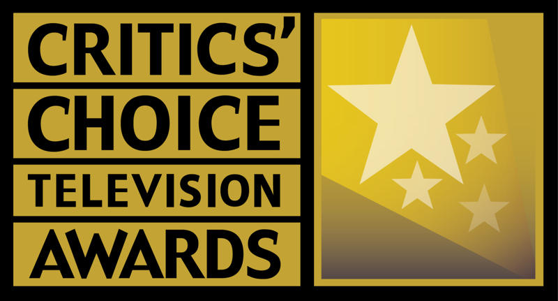 Do the TCA and the Critics Choice agree on what's best in comedy in 2014?