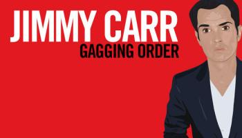 jimmy carr the best of ultimate gold greatest hits reddit