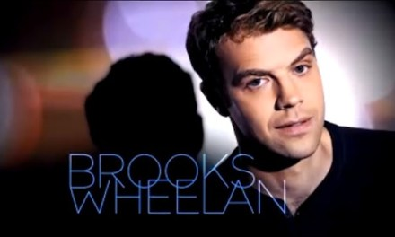 Brooks Wheelan fired after one season on Saturday Night Live
