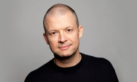 "Vice.com announces ""The Jim Norton Show,"" a talk show miniseries"