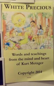 kurtmetzger-brochure-whiteprecious