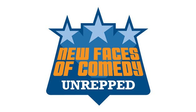 Here are Montreal's New Faces: Unrepped 2014 at Just For Laughs