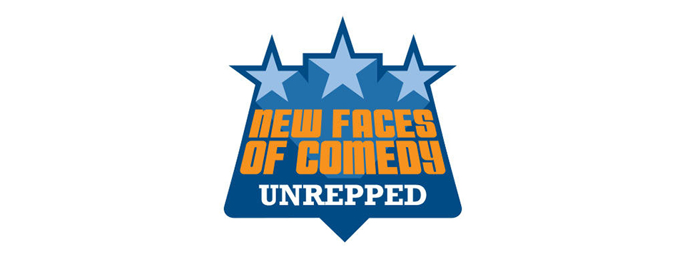 First impressions, New Faces Unrepped at Montreal's Just For Laughs 2014