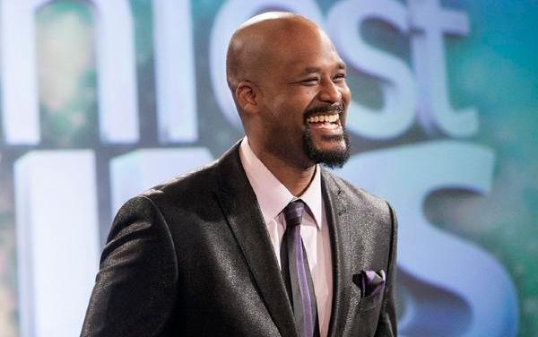 Sydney Castillo wins first season of Funniest Wins on TBS