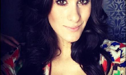 An interview with 2014 Streamy Award winner, Viner of the Year Brittany Furlan