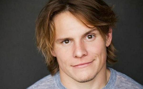 "Nickelodeon taps Tony Cavalero from The Groundlings to lead ""School of Rock"" TV series adaptation"