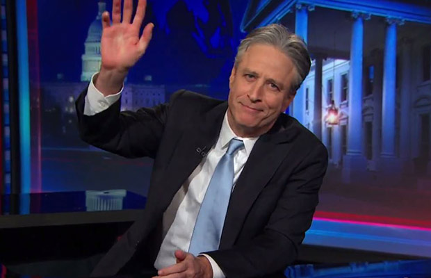 Jon Stewart is leaving The Daily Show, so what happens next?