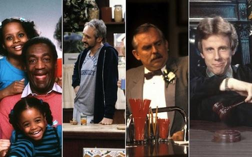 NBC_Thursdays_1985
