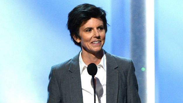 An Open Letter to the Academy Awards, from Tig Notaro, asking to host the 2016 Oscars
