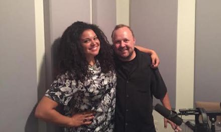 Episode #15: Michelle Buteau