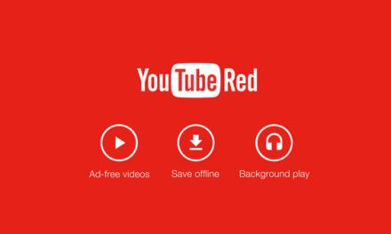 YouTube unveils YouTube Red to compete with Netflix, Hulu and Amazon