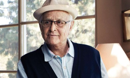 Norman Lear documentary will help open 2016 Sundance Film Festival