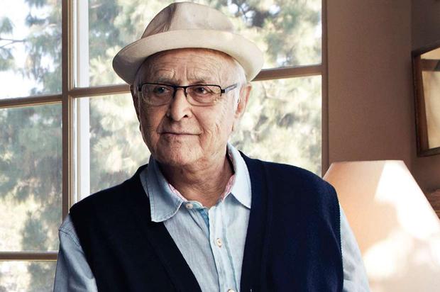 Norman Lear documentary will help open 2016 Sundance Film Festival
