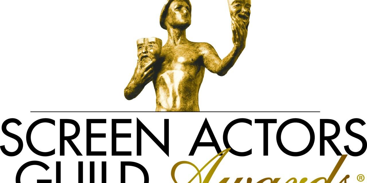 SAG Awards reward The Big Sick, Lady Bird, GLOW and Curb Your Enthusiasm