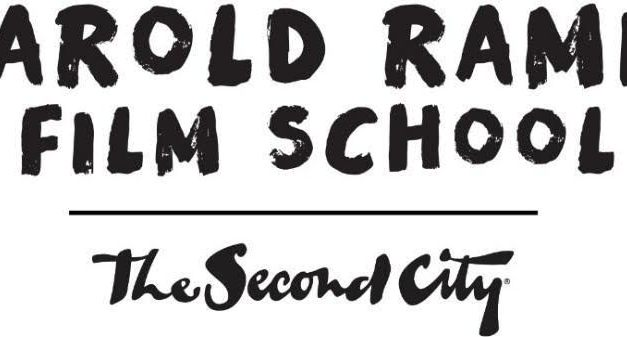The Second City launches Harold Ramis Film School in Chicago