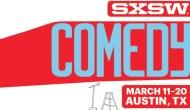 comedy-logo-bigtop
