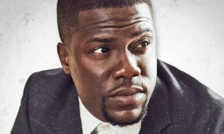 Kevin Hart and Lionsgate launching Laugh Out Loud as Video On Demand service