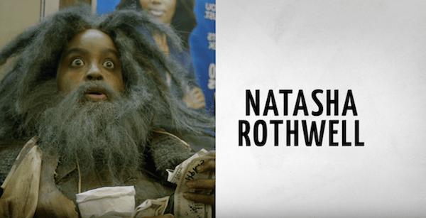 natasharothwell-netflix
