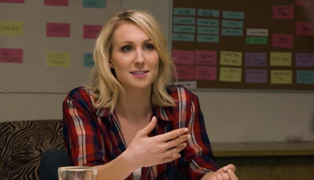 Episode #79: Nikki Glaser
