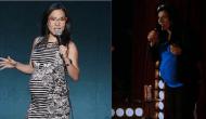 AliWong_KiraSoltanovich_pregnant_comedians_specials_Mother'sDay