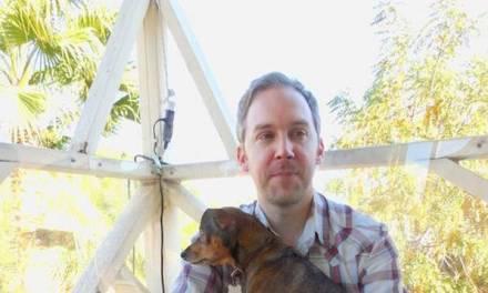 Remembering Matt Villines, half of comedy directing duo Matt & Oz