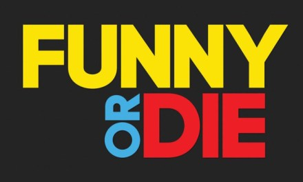 Funny or Die lays off 37, shutters Silicon Valley engineering office