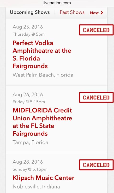 oddball_tour_comedy_2016_cancellations_LiveNation