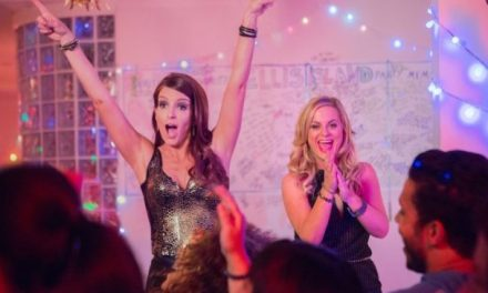 Amy Poehler, Peter Scolari, Archer, Crazy Ex-Girlfriend, The Late Late Show among first-time Emmy Award winners in 2016